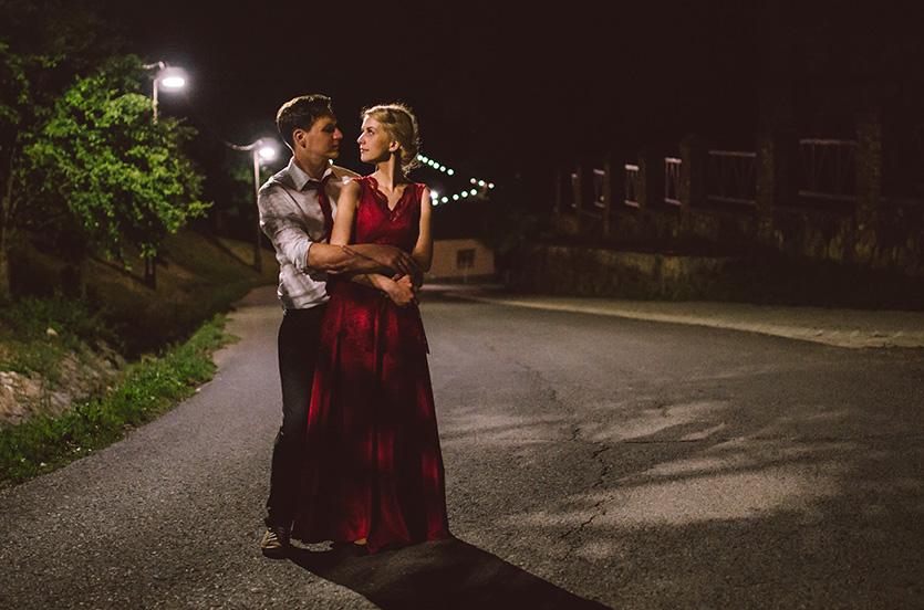 haru fotó esküvői fotózás pécs