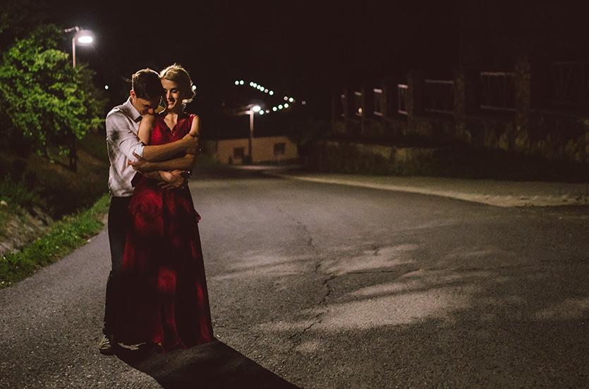 esküvő fotósok pécsváradon és környékén