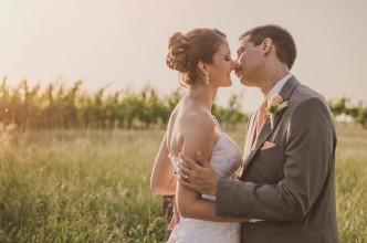 esküvői fotózás Pécs Haru Fotó