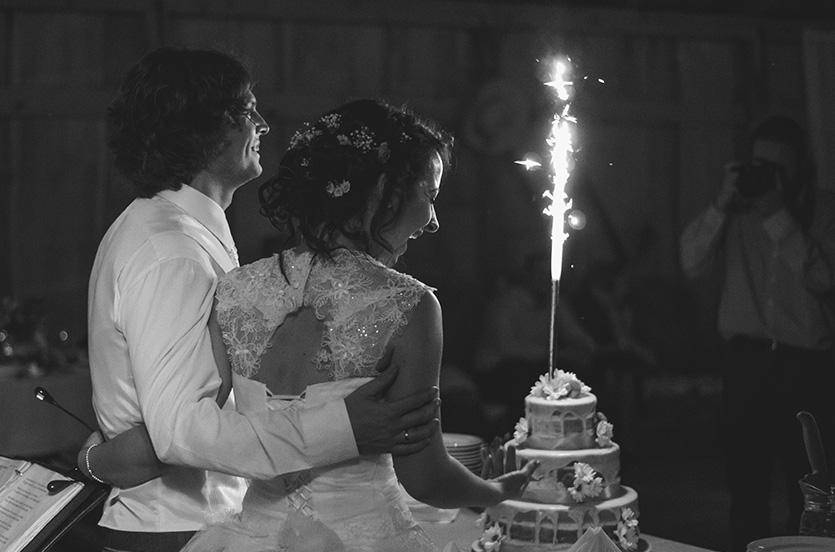menyasszonyi torta fotó gáti tanya