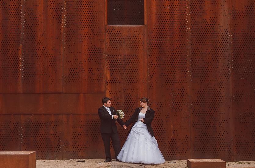 esküvői fotó pécs Haru Fotó