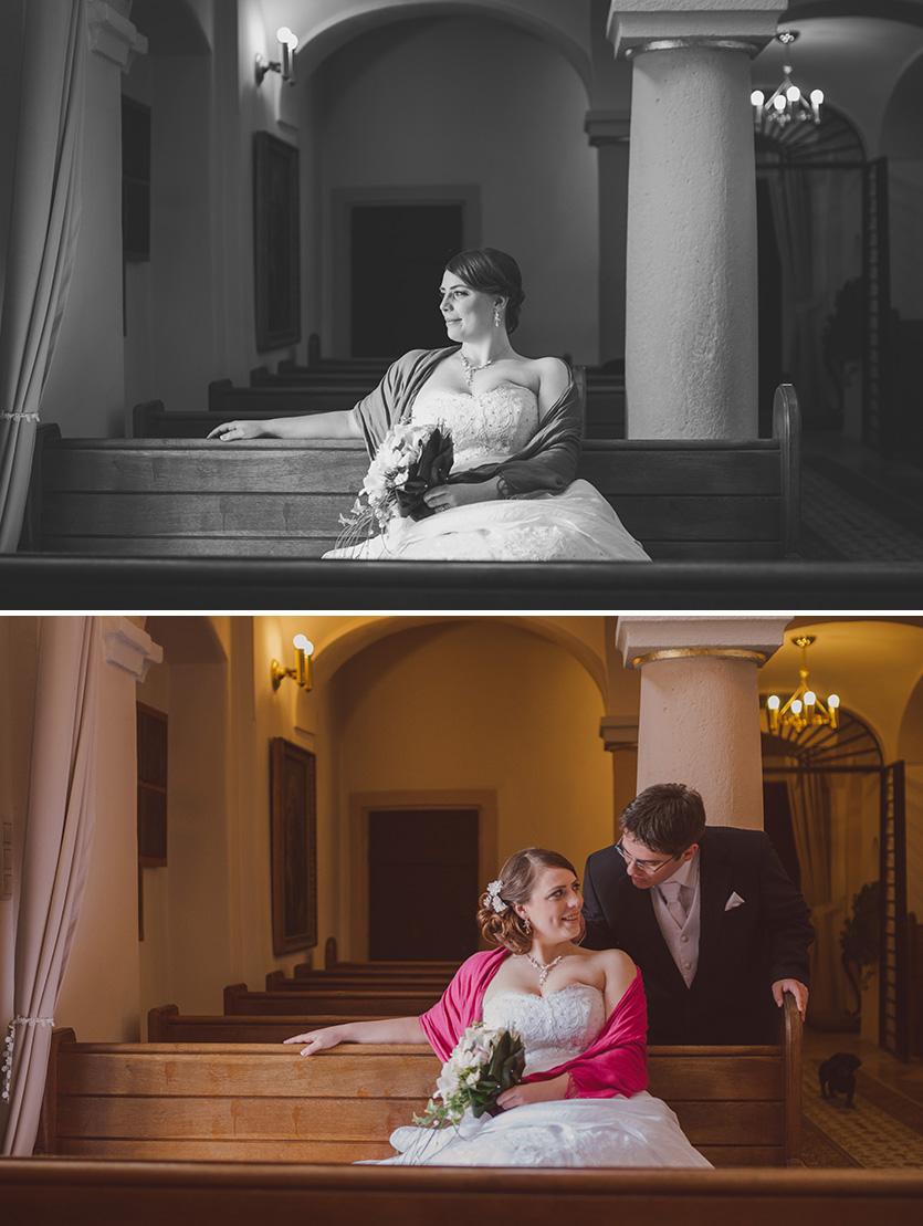esküvői fotózás Pécsen