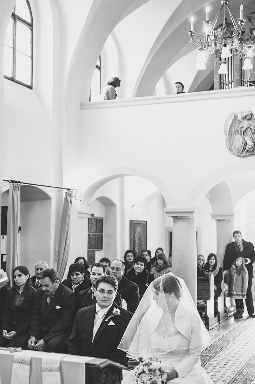 harufotó esküvő