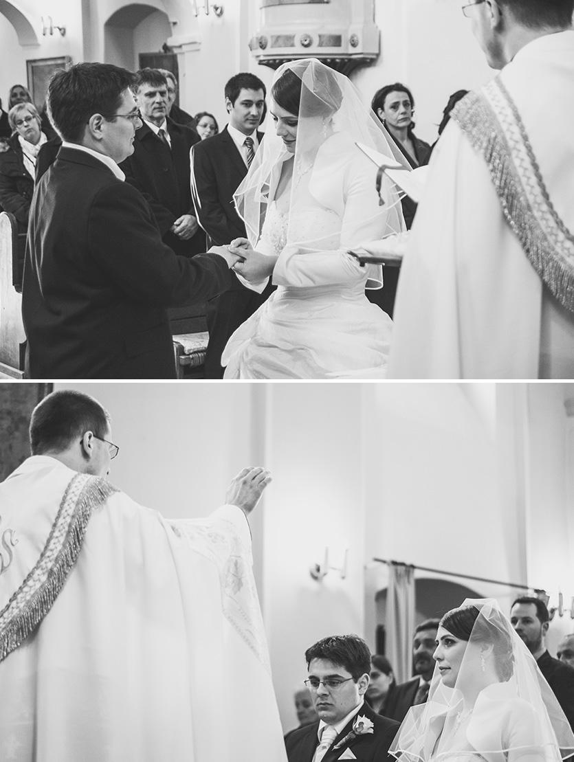 harufotó esküvő havihegyi kápolna