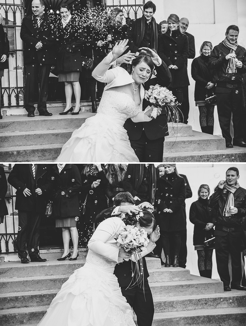 harufotó esküvő havihegy pécs