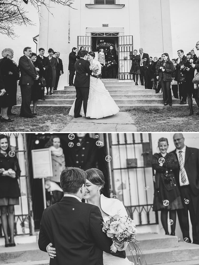 harufotó esküvő havihegy kápolna pécs