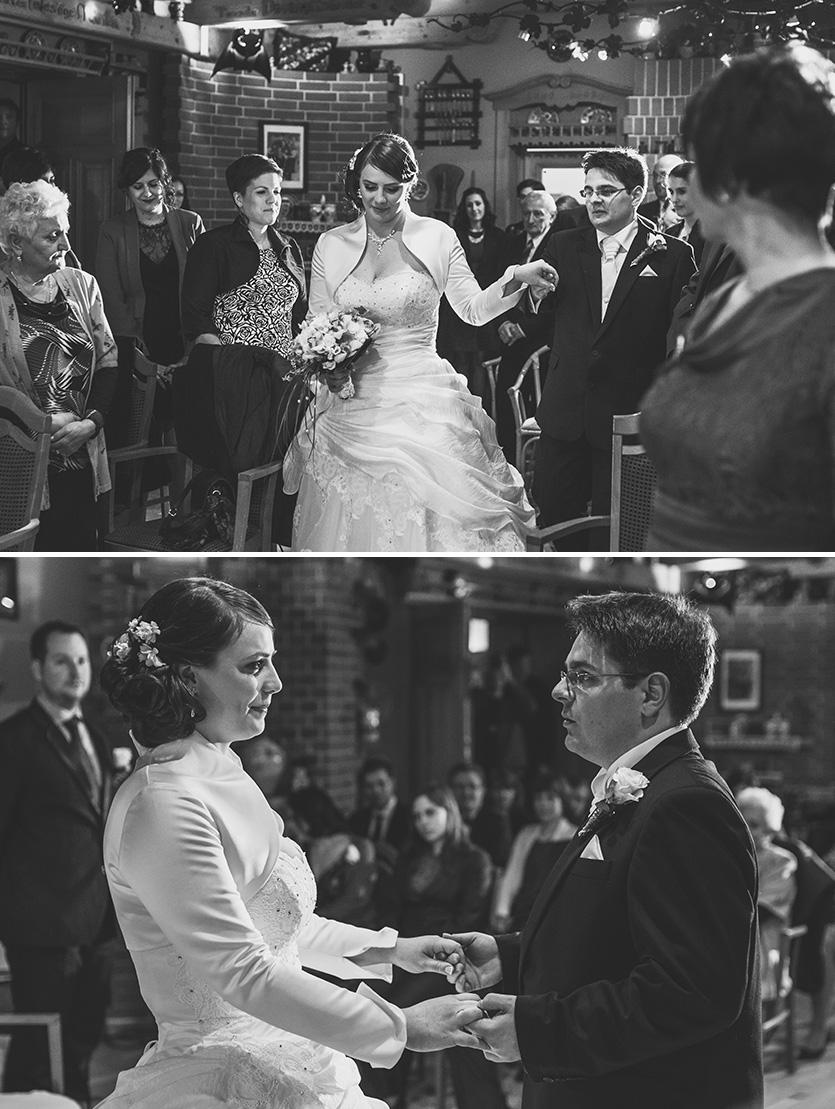 esküvői fotó bagolyvár
