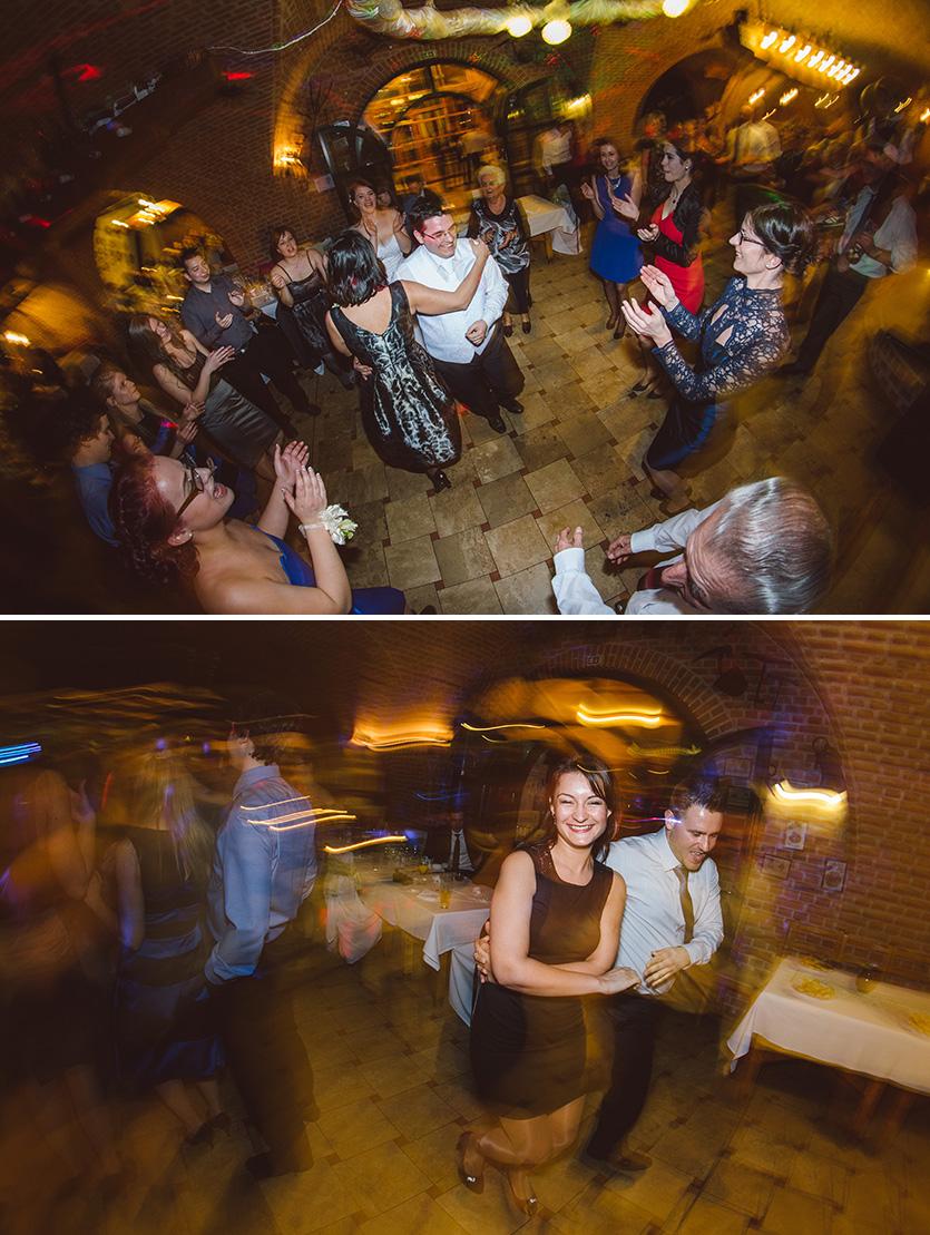 esküvői fotó bagolyvár pécs