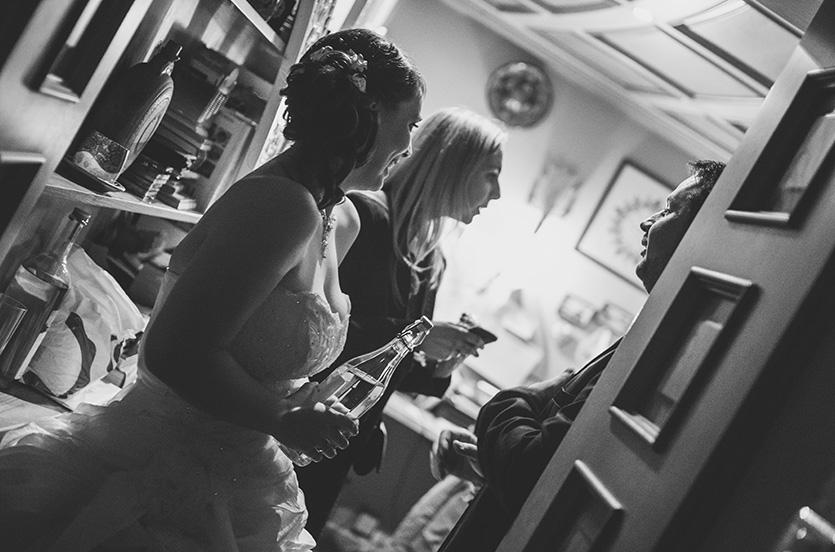 esküvői helyszín pécs bagolyvár étterem