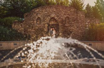Haru Fotó esküvői fotós