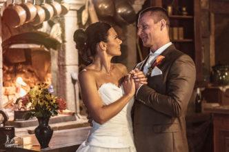 esküvői fotózás Mohács Haru Fotó