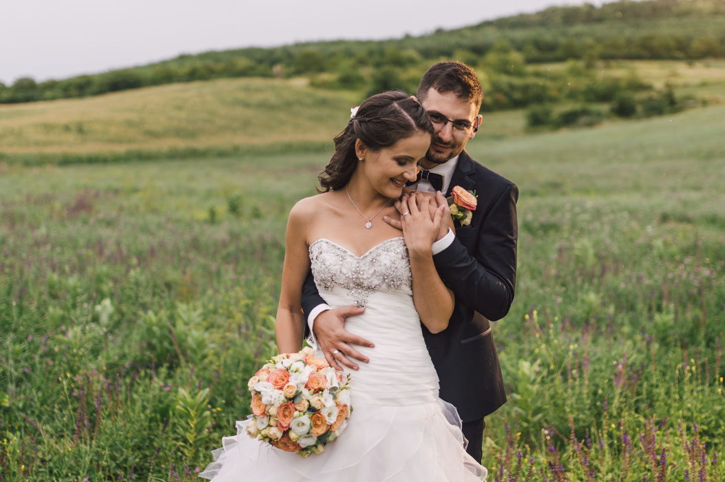haru fotó esküvő fotós