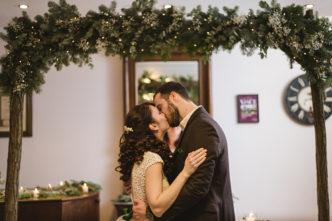 Haru Fotó esküvői fotósok