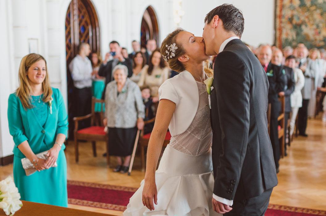 mohácsi esküvő