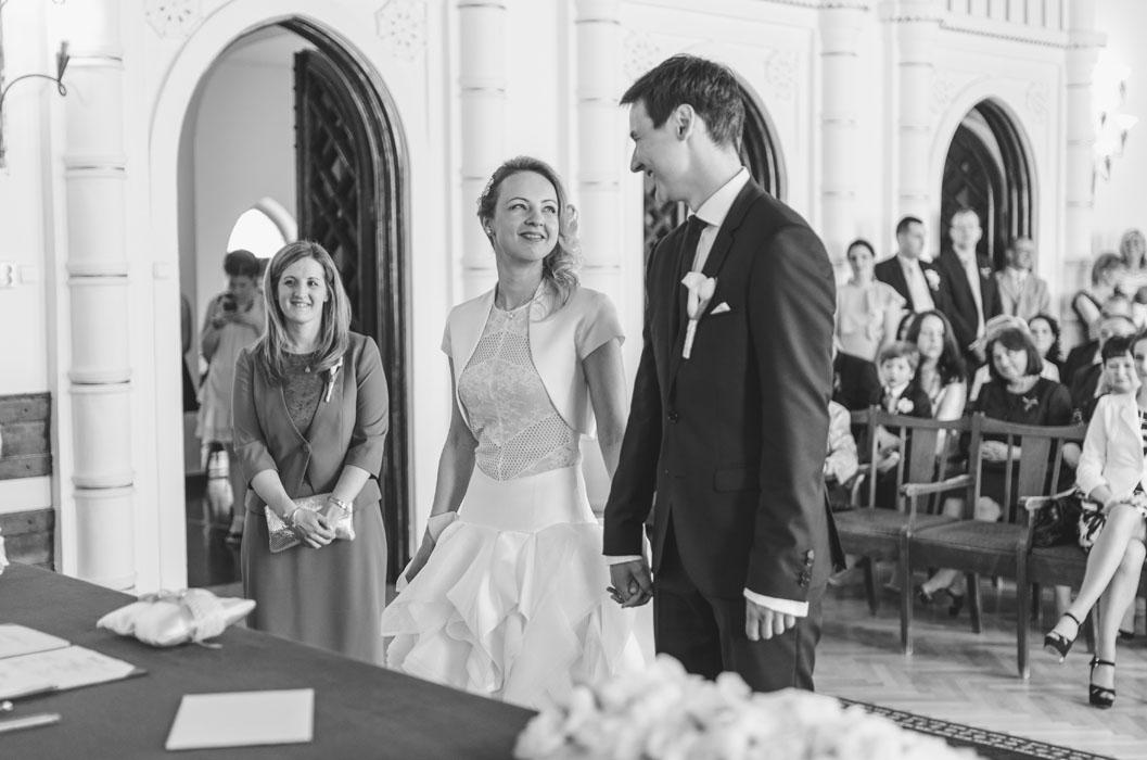 mohácsi esküvő fotós