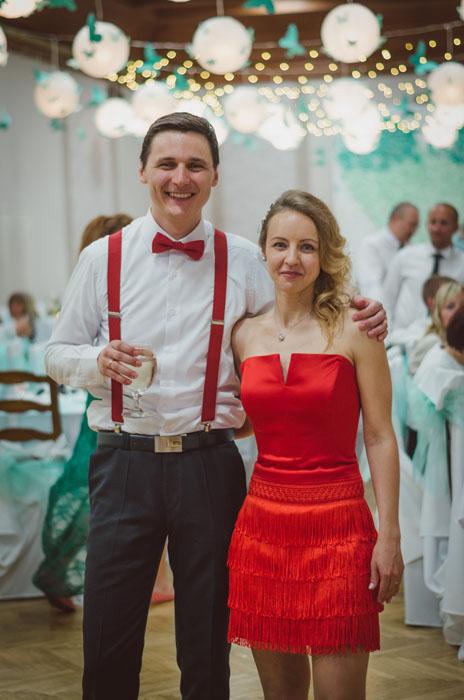 menyasszonyi ruha mohács