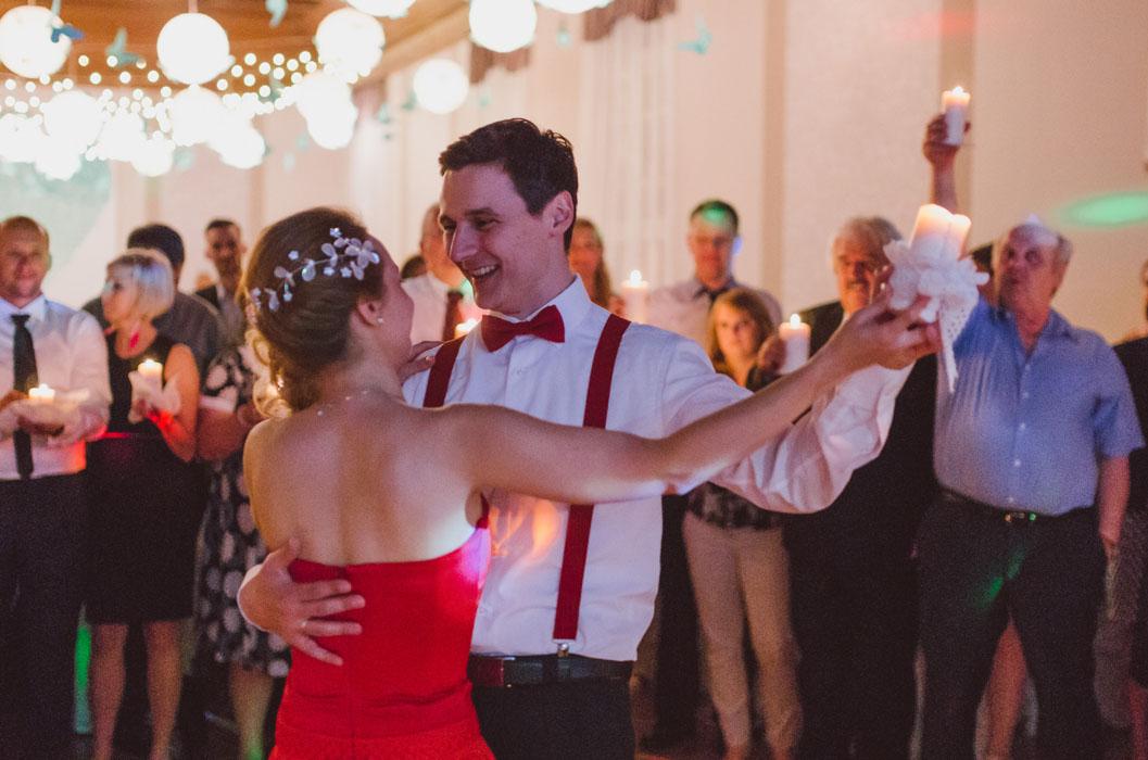 esküvős fotós mohács