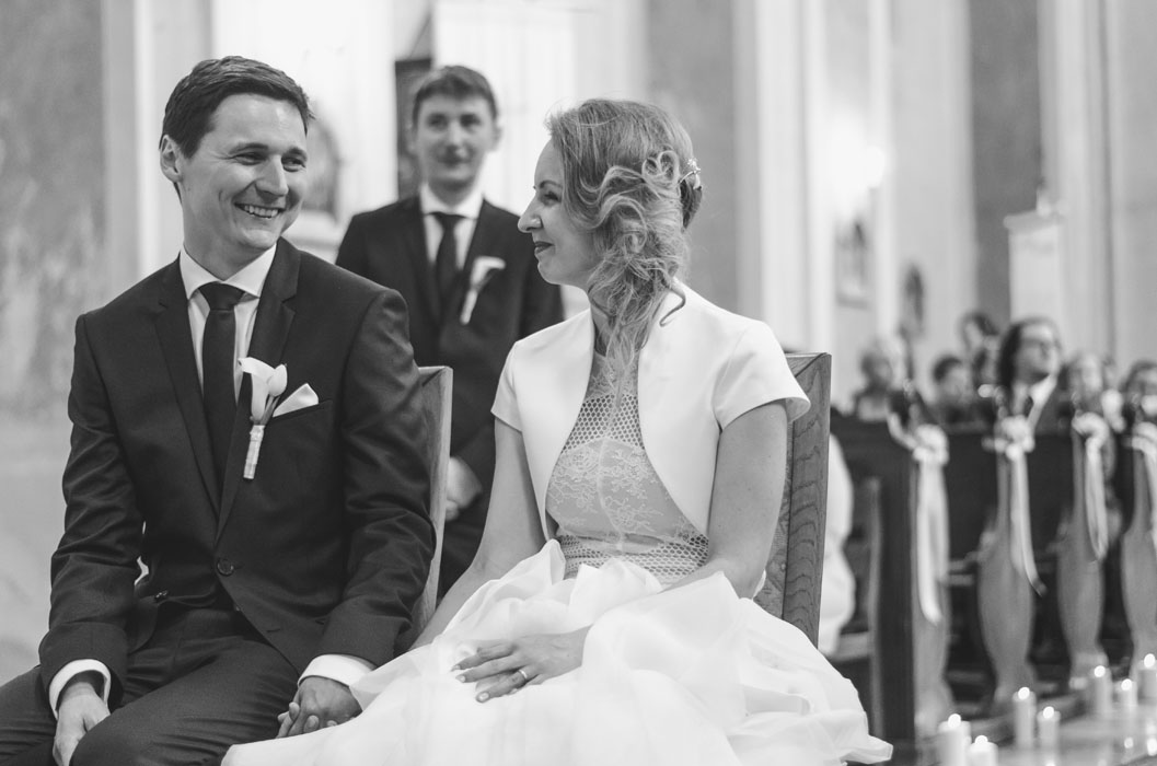 esküvő fotós lánycsók