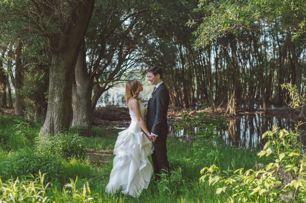 mohácsi esküvői fotósok