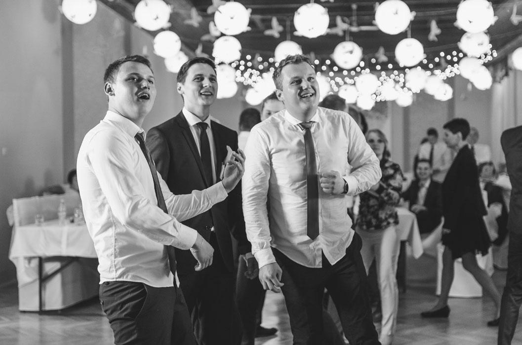cocktail band esküvők Haru