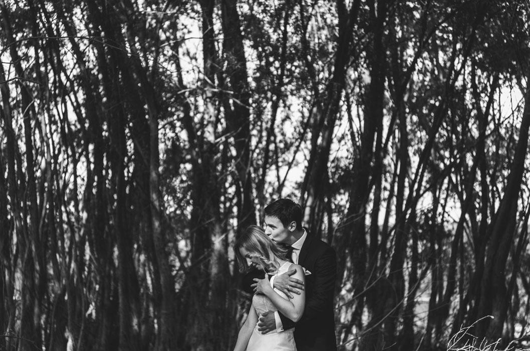 wedding photographer donau