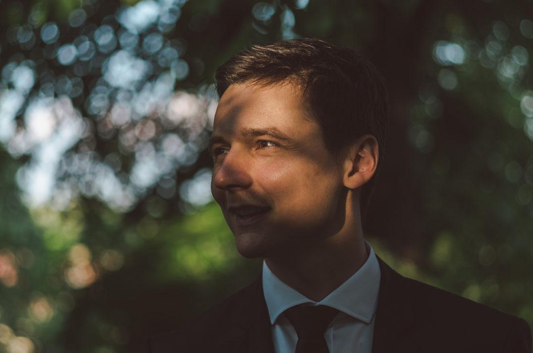 portré fotós budapest