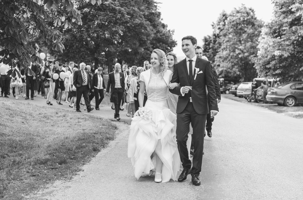 esküvő fotós szekszárd környéke