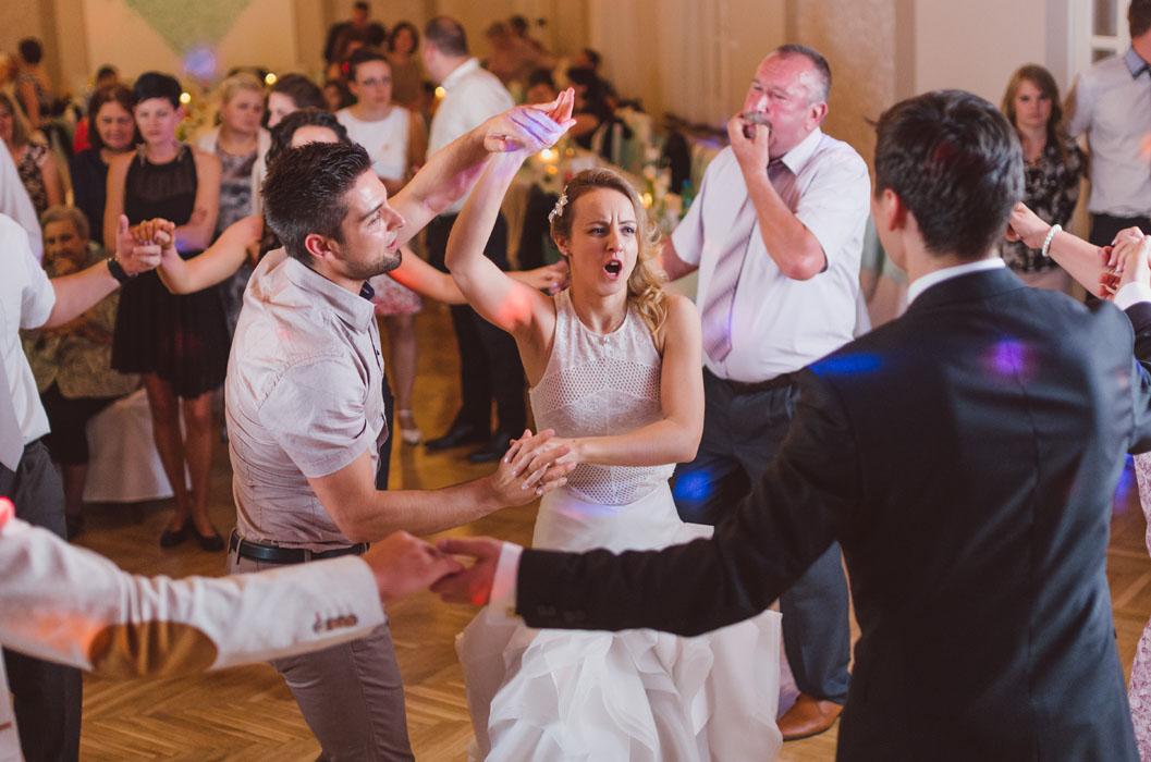 esküvő fotós szekszárd