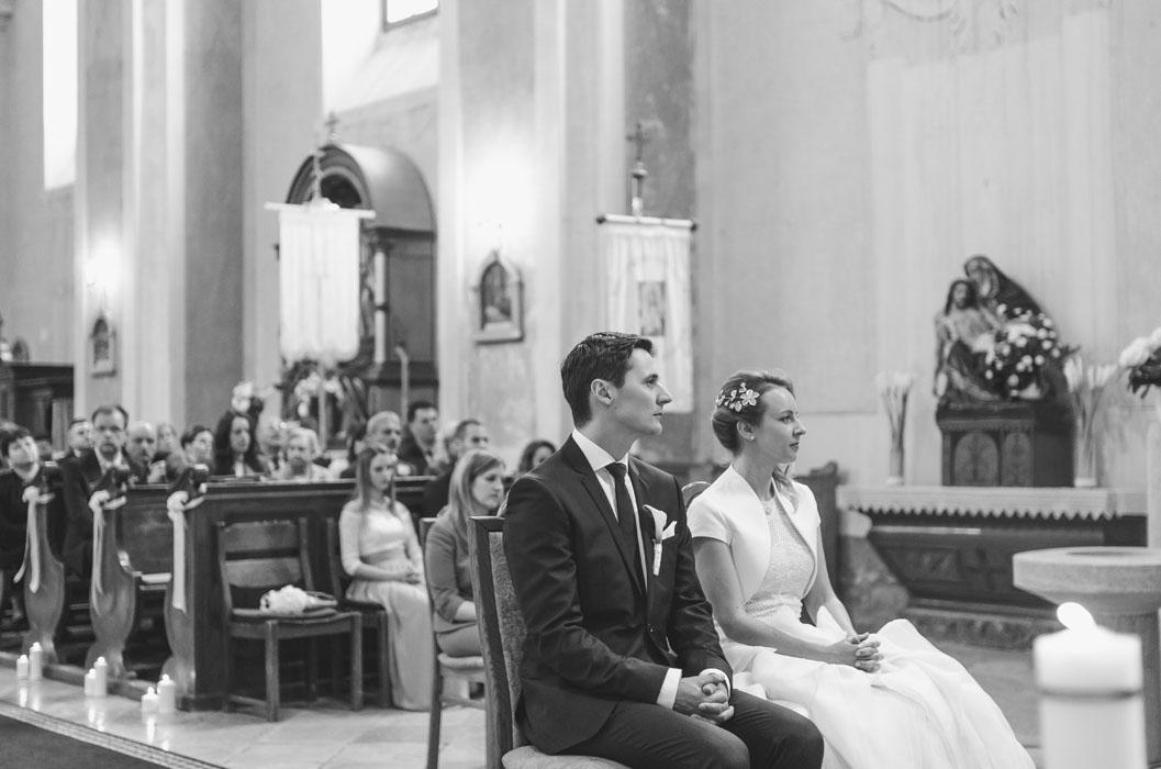 esküvő fotós baranya megye