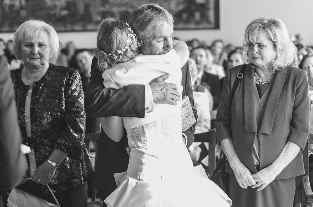 esküvő fotós mohács és környéke