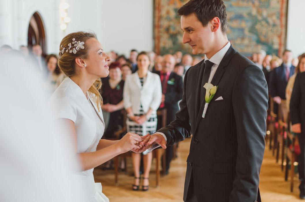 esküvő fotós mohács