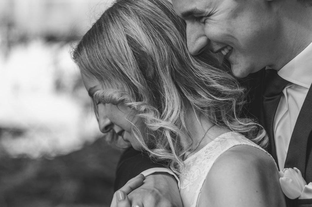 esküvői fotósok mohács