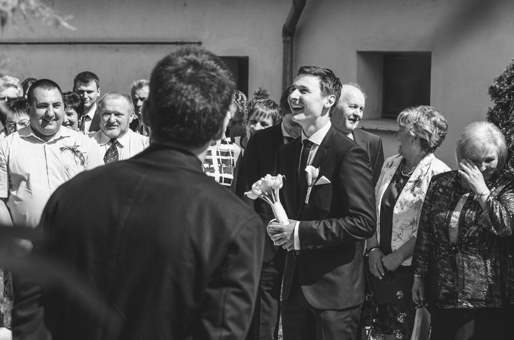 harufotó esküvői fotósok pécs