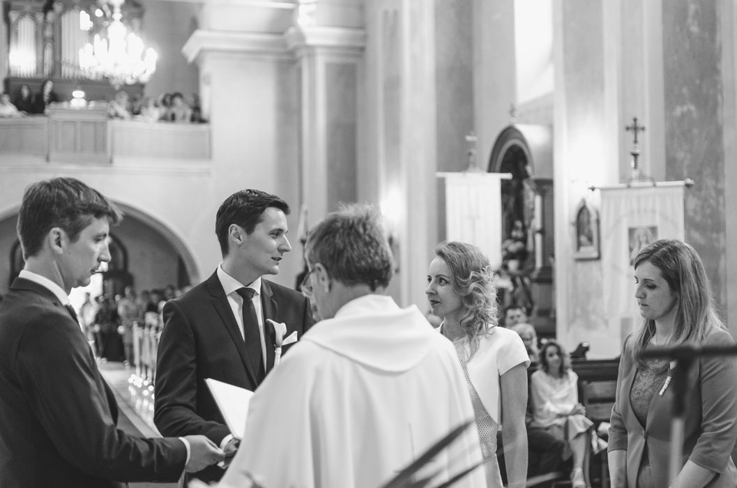 wedding pécs