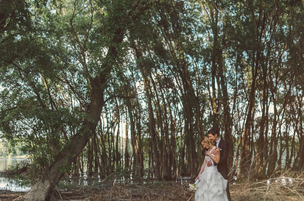 mohácsi esküvői fotós