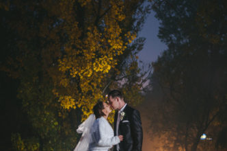 esküvői fotózás szeged környékén haru