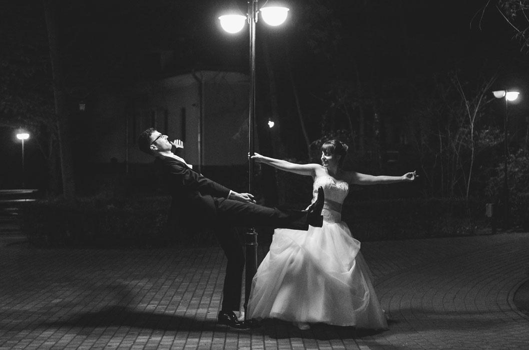 esküvői fotós szeged geréby kúria 50