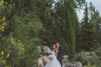 esküvői fotózás haru photo