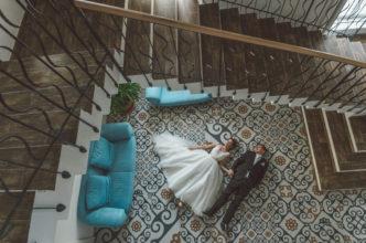szent andrás kastély esküvő