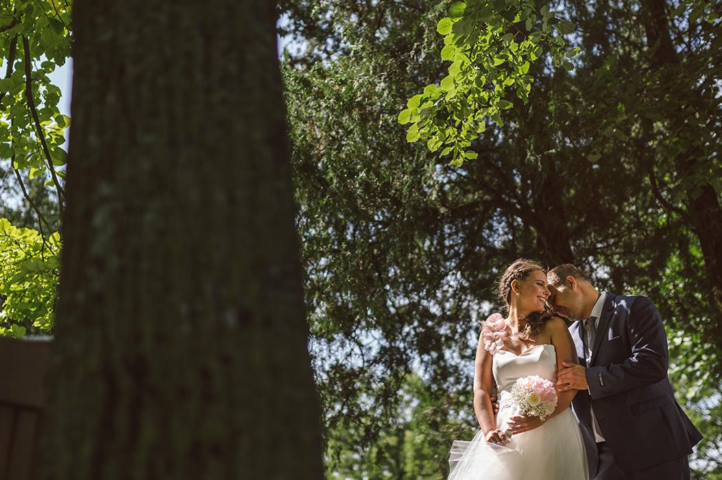 esküvői fotósok Tihany