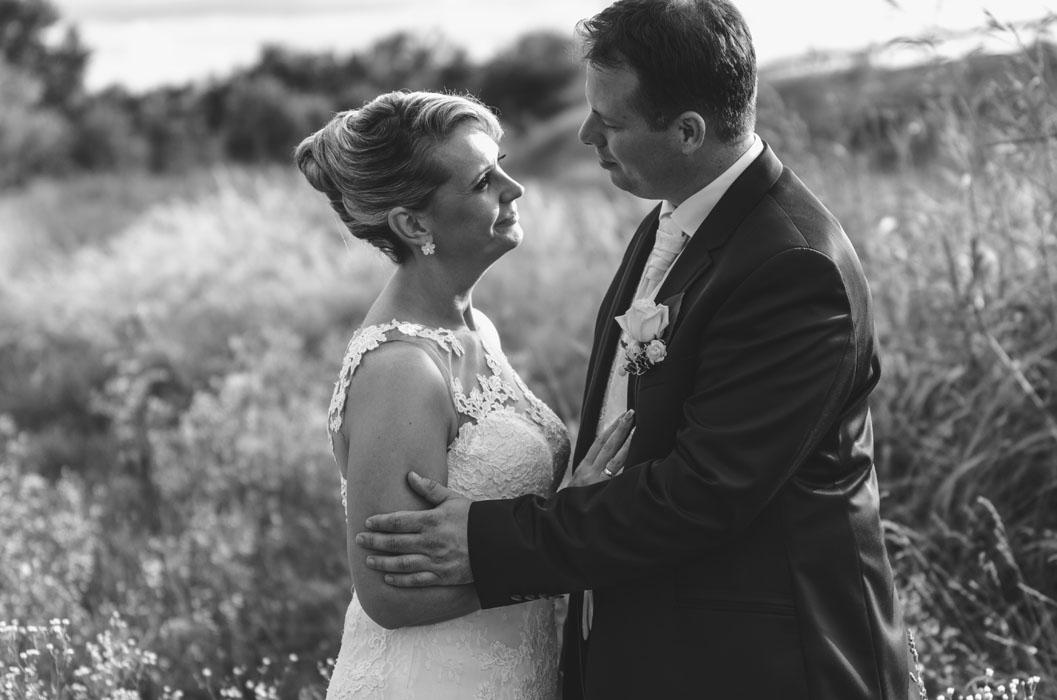esküvői fotózás árak
