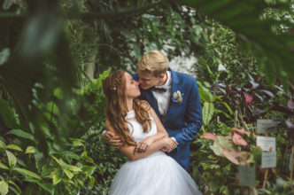 esküvői fotós Budapest Haru Fotó