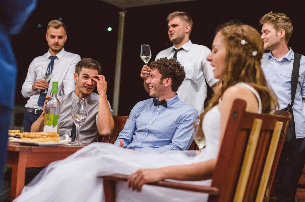 esküvői fotós villány