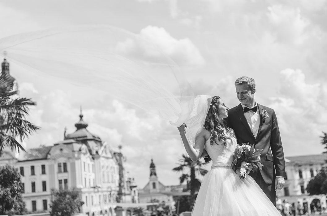 esküvő fotós pécs 2