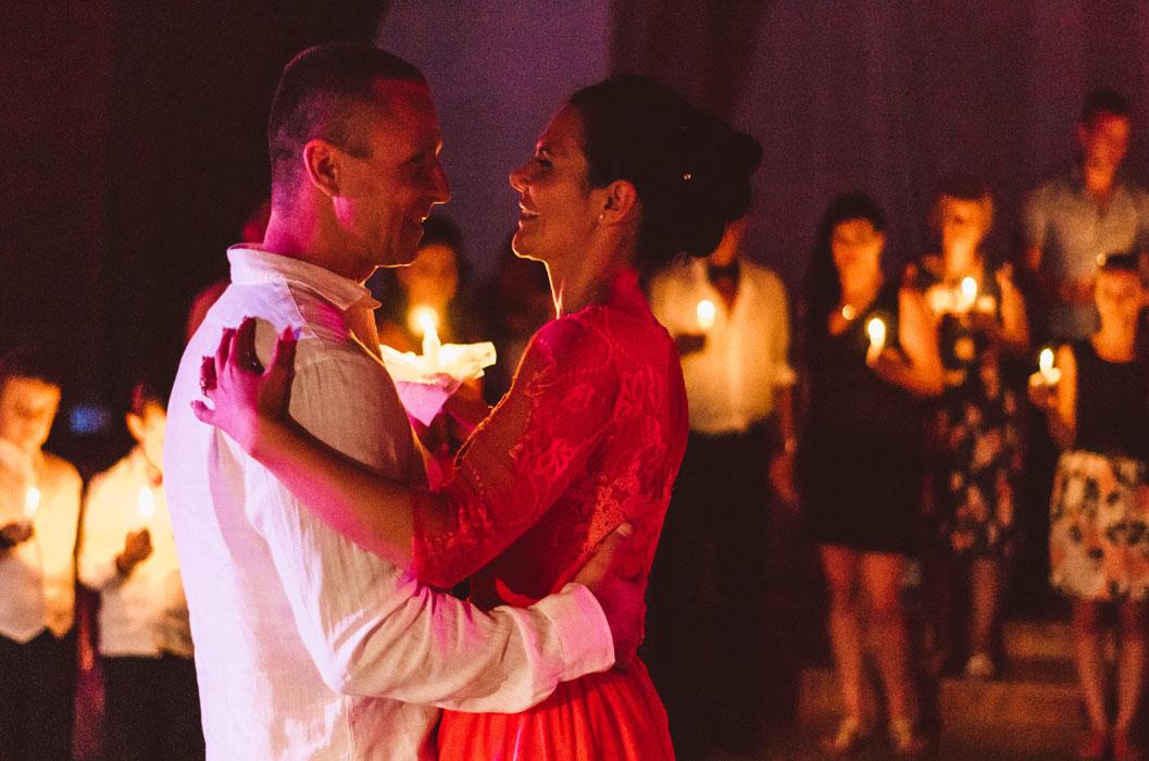 esküvők 1