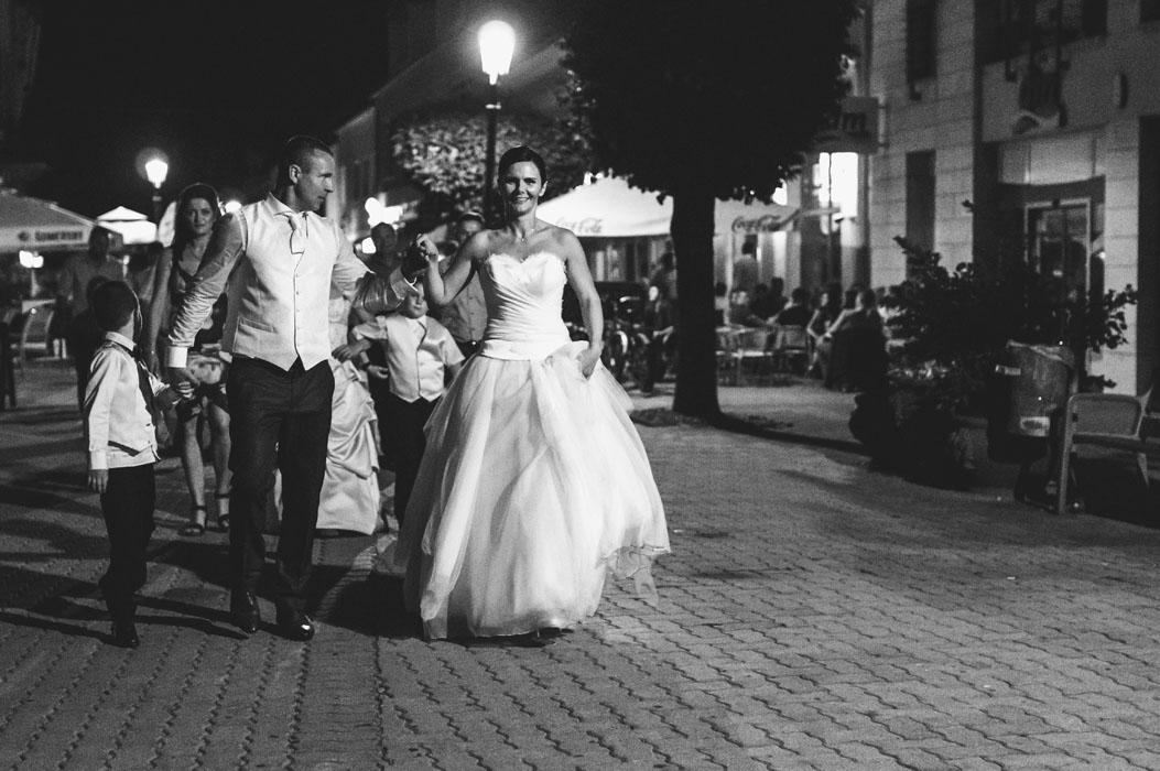esküvők lakodalom 3
