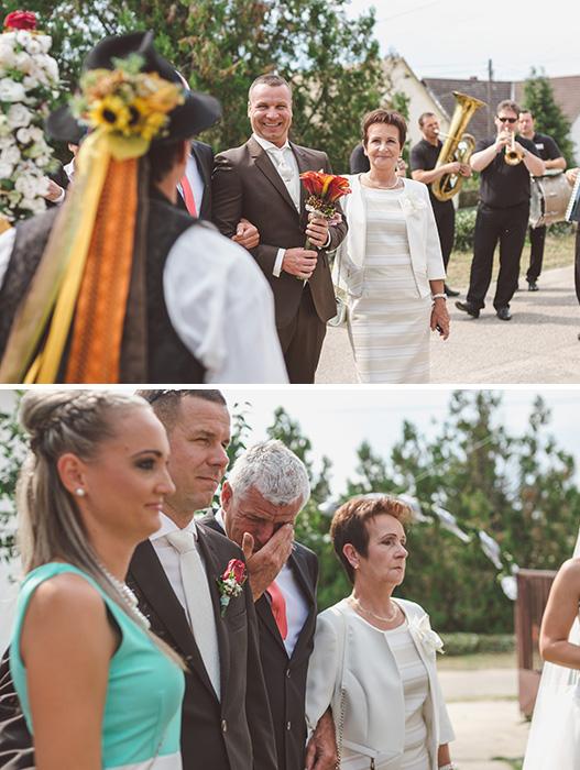 esküvők kikérő fotós 4
