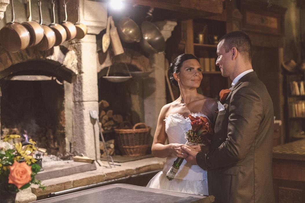 esküvők fotós 5