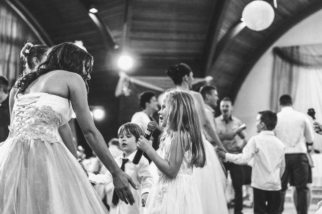 esküvői fotós bóly 8