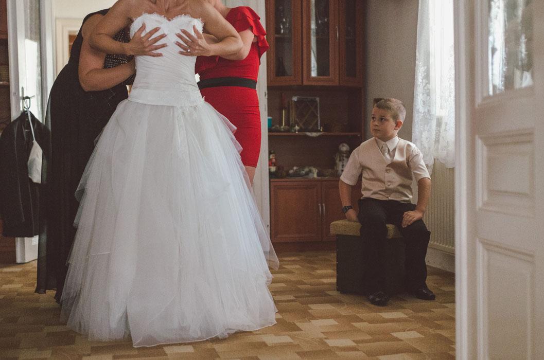 esküvői fotózás bóly 9